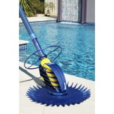 Fluidra Zodiac Barracuda G2 Pool Cleaner Spare Parts: Parts and Prices Available Within