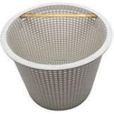 NALLY / FULFLO with HANDLE (62402) Skimmer Basket