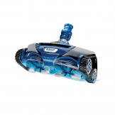 Fluidra Zodiac AX10 ACTIV Spare Parts: Parts and Prices Available Within