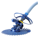 Zodiac Baracuda T3 Suction Pool Cleaner