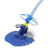 Zodiac Baracuda T5 Duo Suction Pool Cleaner
