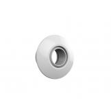 Spa Electrics 40mm VINYL Threaded Eyeball Return, Colours Available WHITE, CLEAR, GREY, BLACK