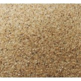 Filtration Sand 16/30 Grade 25KG Bag