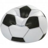 Intex Sports Fan Beanless Bag