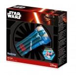 Bestway Disney Star Wars Air Mat 1.91m x 89cm