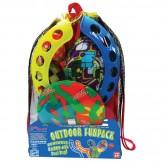 Swim Sportz Outdoor Funpack