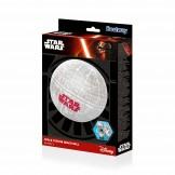 Bestway Disney Star Wars Space Station Beach Ball 61cm