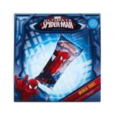 Bestway Marvel Ultimate Spider-Man Beach Mat