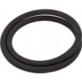 Hayward Star-Clear II Series Cartridge Filter Head O-Ring 20-CX800F