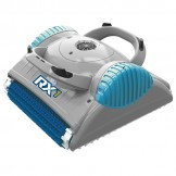 K-Bot RX-1 Robotic Pool Cleaner with 18m Cable - Suits all pool types