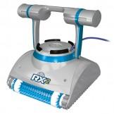 K-Bot RX-2 Robotic Pool Cleaner