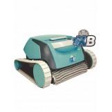 Klever Kleena K-BOX SXB Robotic Pool Cleaner