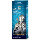 Lo-Chlor Pool Sentinel 1.5 kg