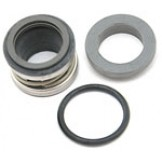DAVEY POWER ACE SEAL KIT Mechanical Seal