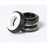 "TYPE 6 1/2"" Mechanical Seal Suits DAVEY XB/XA, CLARK NEW STYLE"