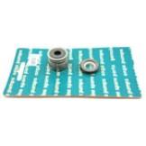 ONGA 161-1 Mechanical Seal