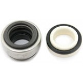 SPECK 14MM Mechanical Seal