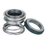 ASTRAL VICTORIA Mechanical Seal