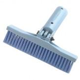 "Magnor Spa Broom 9"" 23cm Straight (NYLON BRISTLES)"