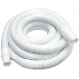 Onga Premium Vacuum Hose 38mm Available Length: 9m, 12m and 15m