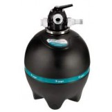 "Onga Pantera Series II Top Mount Sand Filter Sizes Available: 21"", 25"", 29"" and 33"""