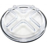 ASTRAL VICTORIA Pump Lid - Comes with O-Ring