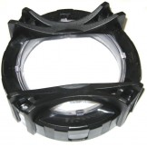 HURLCON CTX Pump Lid Spare Part: Lid Lock Ring