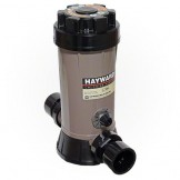 Hayward CL200 Chlorine Tablet Feeder Spare Parts: Parts and Prices Available Within