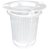 FLUIDRA ASTRAL NEW STYLE HURLCON Skimmer Basket