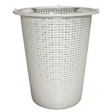 HURLCON Skimmer Basket