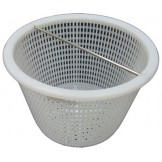 HAYWARD SUITS SP1070 Skimmer Basket