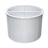 HAYWARD SUITS SP1082-6, SP1075-7 Skimmer Basket