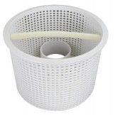 HAYWARD SUITS SP1083/6 (sleeved hole in base) Skimmer Basket