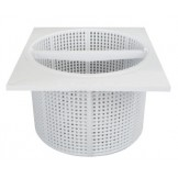 HAYWARD SUITS SP1089 (generic) Skimmer Basket