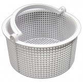 HAYWARD SUITS SP1090/2/6/7/8 Skimmer Basket