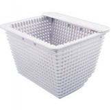 HAYWARD SUITS SP1099 Skimmer Basket
