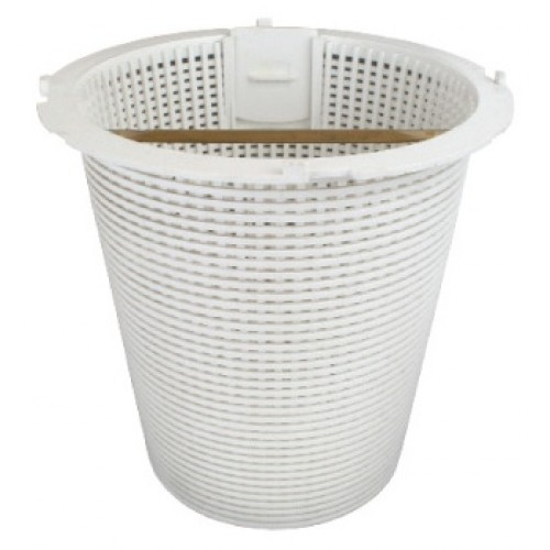Waterco Supaskimmer Large One Hole In Side Skimmer Basket