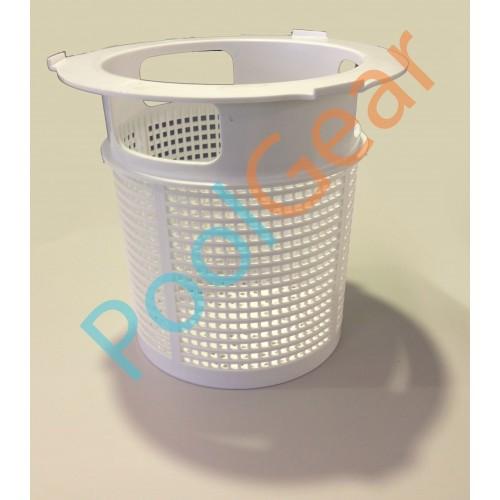 Poolrite S2500 3 Side Slots Skimmer Basket