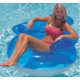 Aqua Fun Summer Kool Pool Chair