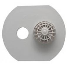 Skimtrol Sk950 Vacuum Plate