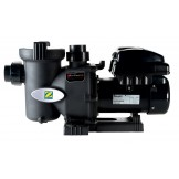Zodiac FloPro VS Pump Spare Parts: Parts and Prices Available Within