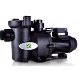 Zodiac FloPro e3 Pump Spare Parts: Parts and Prices Available Within