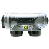 Zodiac TRi Cell Spare Parts: Parts and Prices Available Within