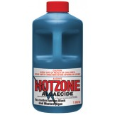 Algon Hot Zone Algaecide 1Lt