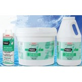 Purex Oxy Boost Sizes Available: 1KG, 4KG and 10KG