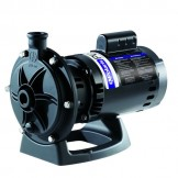 Zodiac Polaris Pressure Booster Pump AVAILABLE IN-STORE ONLY