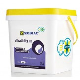 Zodiac Buffer Alkalinity Increaser Sodium Bicarbonate Sizes Available: 2KG, 4KG and 10KG