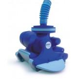 Kreepy Krauly Sprinta Plus System Complete with MiniSkim and 10 Metre Hose